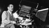 Luis Buñuel llegará a la Cineteca Nacional