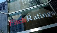 Fitch Ratings reduce expectativa de crecimiento para México en 2019