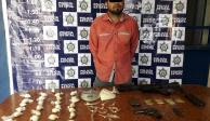 """Gobierno de Veracruz captura al """"Mingo"""", otro responsable del caso Minatitlán"""