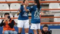 VIDEO: Resumen de la J4 de la Liga MX Femenil AP19