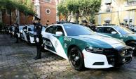 """Crimen se """"maquillaba"""" hasta en 75 por ciento, denuncia PGJ"""