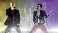 Asistente cuenta últimos años de Freddie Mercury
