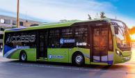 Volvo acuerda con RTP ampliar plazo para entregar 70 autobuses
