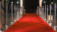 E! alista antesala a alfombra roja de los Premios Grammy 2019