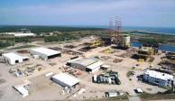 Adjudican contratos por 349 mdd para primera fase de refinería de Dos Bocas