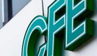 S ve con buenos ojos emisión de deuda de CFE