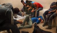 Hoteleros de EU, en contra de que ICE use habitaciones como centros de detención