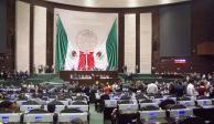 Diputados avalan sanciones a servidores públicos por delitos electorales