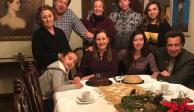 """""""Hoy cumplirías años gobernadora"""", recuerda hermano a Martha Erika Alonso"""