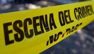 Reportan balacera afuera de escuela en León