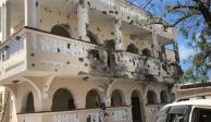 Ataque extremista en Somalia deja 26 muertos y 50 heridos