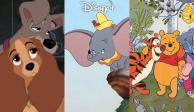 Disney+ alerta por contenido racista y sexista en películas clásicas