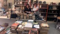 INEA llama a donar libros; busca incentivar la lectura