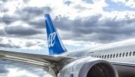 IAG compra a Air Europa por mil 120 millones de dólares