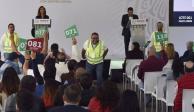 Megasubasta, exitosa, afirma SAE; recaudó 52 millones