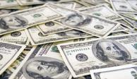Reservas internacionales suman tres semanas al alza