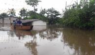 Guerrero-ríos-desbordados-20