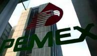 Liquida o fusiona Pemex PMI a 6 de sus empresas; revisa 5 más