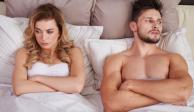 Tener mucho sexo no garantiza la felicidad, revela estudio