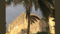 La memoria maya vive en Tihosuco, nueva Zona de Monumentos Históricos
