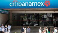 Baja Citibanamex de nueva cuenta su expectativa de crecimiento, de 0.6 a 0.5%