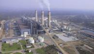 Centrales eléctricas basadas en carbón, poco rentables en un futuro: Moody's