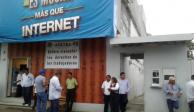 Esperan telefonistas propuesta económica para evitar huelga