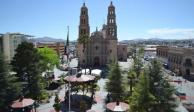 Retira EU prohibición de viaje a Ciudad Juárez; emite sugerencias