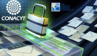Conacyt denuncia malos manejos de recursos y datos personales del Foro Consultivo