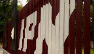Denuncia alumna del IPN acoso y hostigamiento sexual ante diputadas