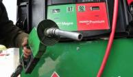 Titulares de Energía, Pemex y Profeco detallarán impacto por desabasto