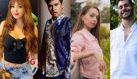 #YoutuberShore: usuarios en redes piden a MTV un nuevo reality show