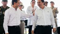 Expresidente Peña Nieto tiene que declarar, afirma abogado de Lozoya