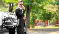 Buscan empresarios de seguridad privada concretar nuevo marco legal