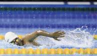 Río 2016, los Paralímpicos que marcaron a Diego López