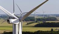 Grupo Nordex producirá palas de rotor en Tamaulipas
