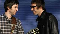 Liam Gallagher abre la posibilidad del regreso de Oasis