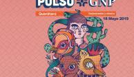 Interpol regresa a México como parte del Festival Pulso GNP