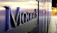 Moody's advierte impacto negativo por arbitrajes de CFE
