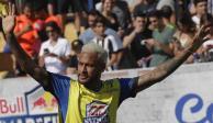 PSG rechaza jugosa oferta del Barcelona por Neymar