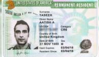 """Por catalogarlos como """"carga pública"""", EU negará 'green cards' a migrantes"""