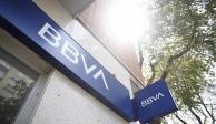 JP Morgan asesora fondo de inversión de BBVA México