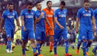Filtran la playera que usará Cruz Azul en este Apertura 2019