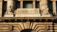 Instituciones financieras prevén que Banxico recorte tasa de interés