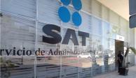 Incrementa 4.7% recaudación fiscal, reporta el SAT