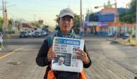 Cierran dos diarios nicaragüenses críticos a Daniel Ortega
