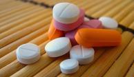 Descubren calmante con mayor efecto y menos adicción que la morfina