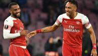 La UEFA Europa League tiene listas sus semifinales inéditas