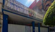 Absorbe alcaldía Benito Juárez financiamiento de estancias infantiles