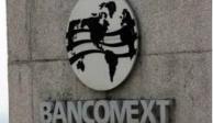 Moody's: negativo para banca el plan de SHCP